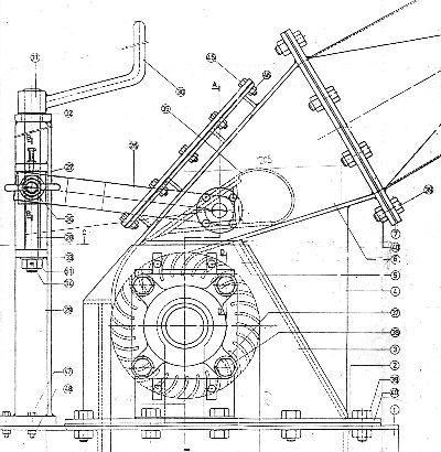 Biomass Generator-Biomass Generator Manufacturers, Suppliers and